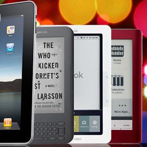 tablets_tabletas_libros_ele