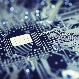 La tecnología es la industria en la que más confían los consumidores de todo el mundo de nuevo en 2013