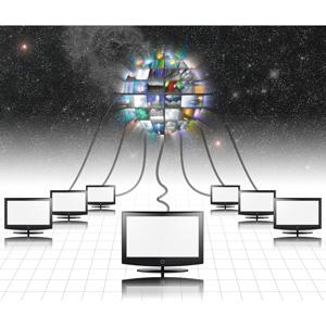 habitos de consumo television conectada