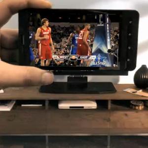 ¿Cómo será la tecnología que ocupe nuestro salón en 2013?