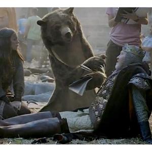The Gunn Report desvela las campañas, agencias y anunciantes más premiados de 2012