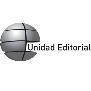 Unidad Editorial, nuevo asociado de la MMA