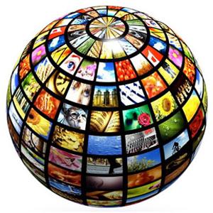 Lo que hay que saber para sacar el mayor partido a los vídeos en internet