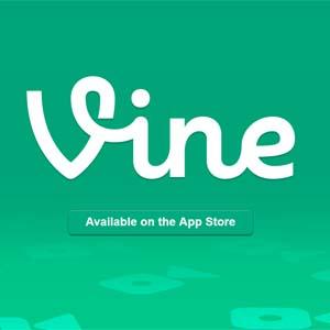 Twitter lanzará próximamente Vine, una aplicación de vídeos similar a Instagram