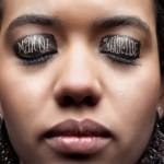 40 anuncios en los que la publicidad es toda ojos