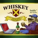 Si las marcas de bebidas alcohólicas tuvieran mascotas como las cajas de cereales…