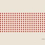 """55 """"rompecabezas"""" para celebrar los 55 años de vida de los ladrillos de Lego"""