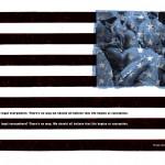 50 anuncios que llevan la creatividad por bandera