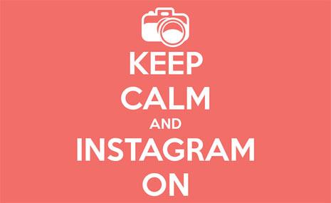 5 grandes malentendidos sobre el uso de Instagram como herramienta de marketing