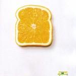 """40 anuncios de zumo con mucho """"jugo"""" creativo"""