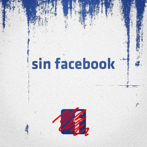 En EEUU, 61% de usuarios de Facebook se ha tomado unas vacaciones de la red social