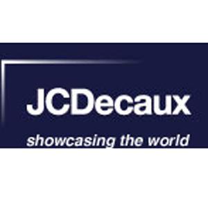 JCDecaux SA concluye la compra del 25% de Russ Outdoor