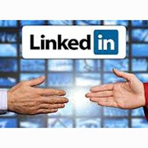 IEBS organiza un seminario gratuito sobre branding empresarial en LinkedIn