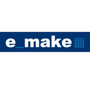 Mamuky crece con e_make