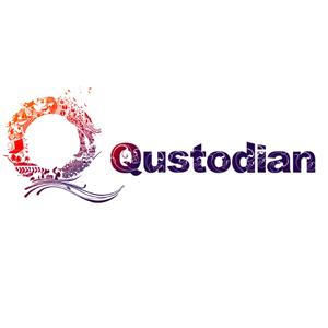 Qustodian-logo1