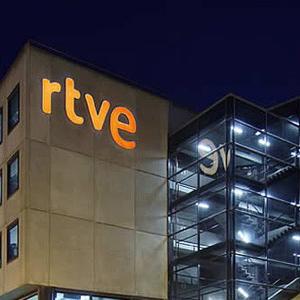 ¿Vuelta de la publicidad a TVE? La propuesta del PP inquieta a Mediaset y Atresmedia