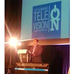 #AedemoTV: La medición de audiencia de televisión a través de internet