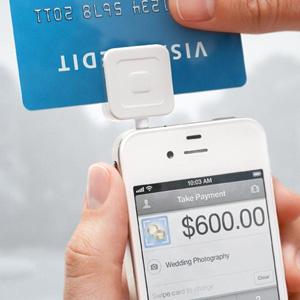 Así son las cuatro soluciones de pago móvil que tendrán relevancia en el futuro más cercano