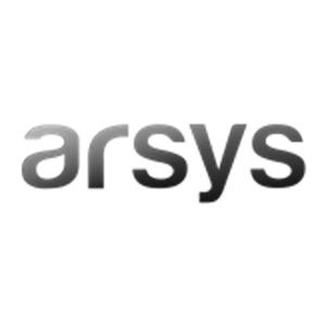 Arsys anima a los emprendedores a utilizar internet para impulsar su negocio
