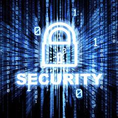 El sector servicios, el más afectado por el cibercrimen global