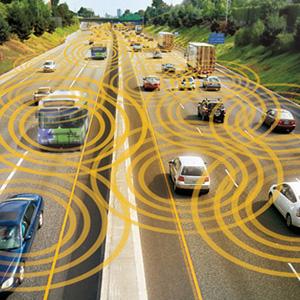 La conectividad en los coches, la última gran oportunidad para los anunciantes