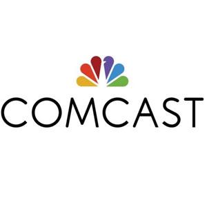 Comcast se hace con el control total de NBC Universal