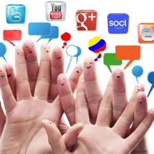 Las tendencias en medios sociales aspiran a la integración de contenidos y el tiempo real