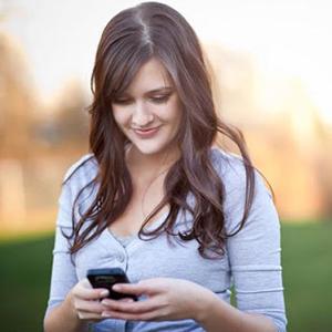 El mundo móvil exige que las relaciones con el consumidor sean protagonistas en el marketing digital