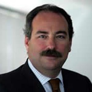 AEDE nombra director general a José Gabriel González Arias - director-aede