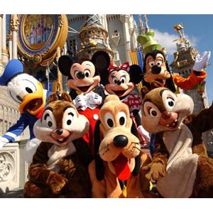 4 enseñanzas clave de atención al cliente que aprender de Disney