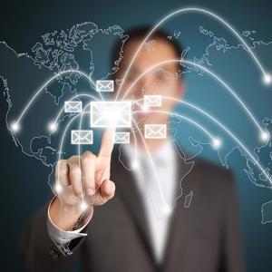Los emails transaccionales también sirven para generar ventas y fidelización si se sabe cómo