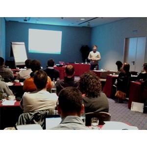 Llega el Email Marketing Boot Camp 2013, un seminario intensivo en Madrid y Barcelona
