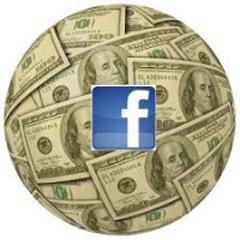 Los usuarios de Facebook ya pueden mandar dinero a todo el mundo a través de una aplicación
