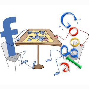 Lee Odden y el futuro de los social media para los 'marketeros'