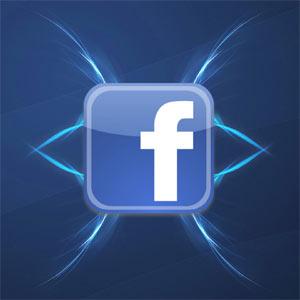 Facebook es la marca que mejor satisface la pirámide de necesidades de Maslow