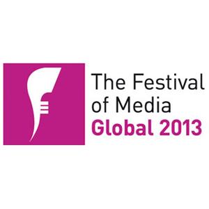 Ben Jankowski (MasterCard) presidirá jurado del Festival of Media Global 2013