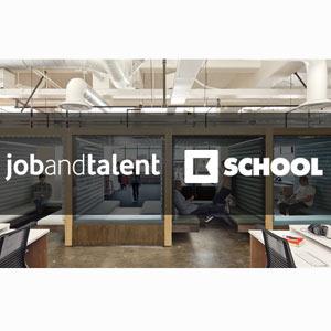 Empleo, talento y formación se unen para impulsar las profesiones 3.0
