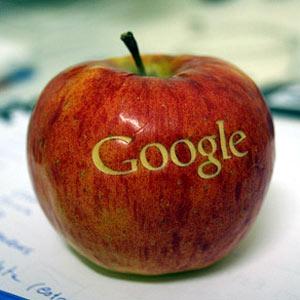 Google podría pagar a Apple hasta 1.000 millones de dólares para seguir siendo buscador por defecto en iOS