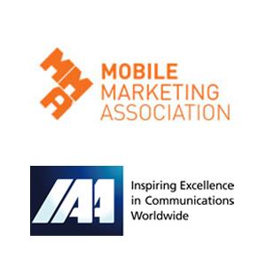 MMA Spain e IAA Spain, juntos para ampliar las barreras de la publicidad