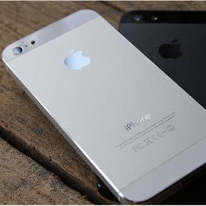 """Tim Cook, sobre los rumores de un iPhone """"low cost"""": """"Nuestra única religión en Apple es hacer grandes productos"""""""