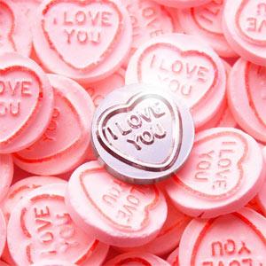 """29 consejos para seducir al cliente de los """"casanovas"""" del marketing"""