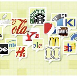 marcas sociales