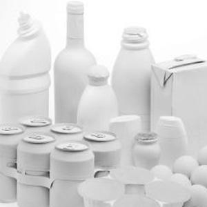 Más de nueve de cada diez consumidores compraron artículos de marcas blancas en 2012, según Better Homes