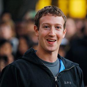 16 citas de Mark Zuckerberg que definen su día a día como CEO de Facebook