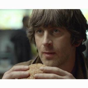 Un McMenú en vez de terapia familiar: el nuevo anuncio de McDonald's nos muestra qué nos une