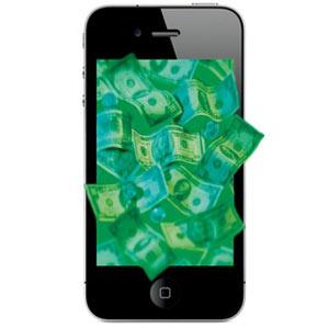 9 consejos para triunfar en el m-commerce