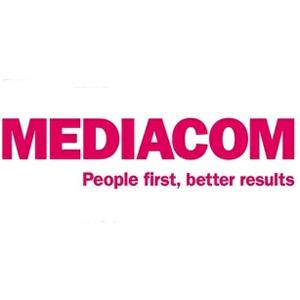 MediaCom nombrada 3ª agencia de medios más importante del mundo y 2ª de EMEA según Recma