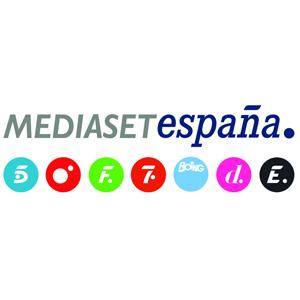 López Cuenllas, director de marketing de Mediaset España, explica su desvinculación deAIMC