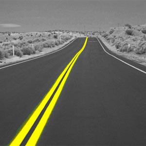 La ruta hacia el marketing moderno: del vendedor puerta a puerta al marketero 2.0