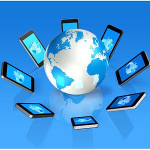 #MWC13: K. Weed, cuatro grandes cambios que los dispositivos móviles están generando en el marketing
